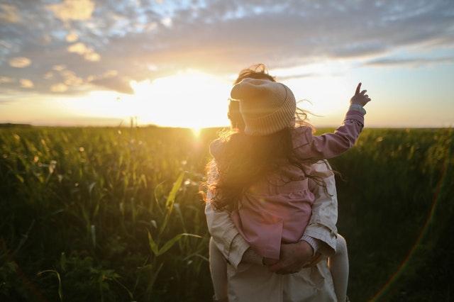 Adoption & Parenthood