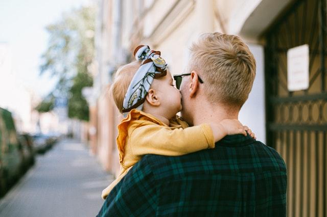 Parental Guilt, Do You Feel Guilty As A Parent?