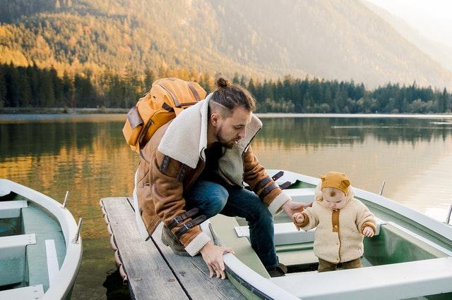 Family Holiday – Here's Four Alternative Ideas